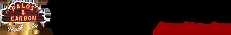 Palos y Carbon